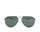 Brown & Green Maison Margiela MMESSE027 Sunglasses thumbnail 1