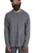 Grey Lightweight Long Sleeve T-Shirt thumbnail 1