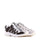 Silver & Black United Arrows Gel-Mai Sneakers thumbnail 2