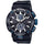 Black & Blue G-Shock Gravitymaster GWRB1000-1A1 Watch thumbnail 1