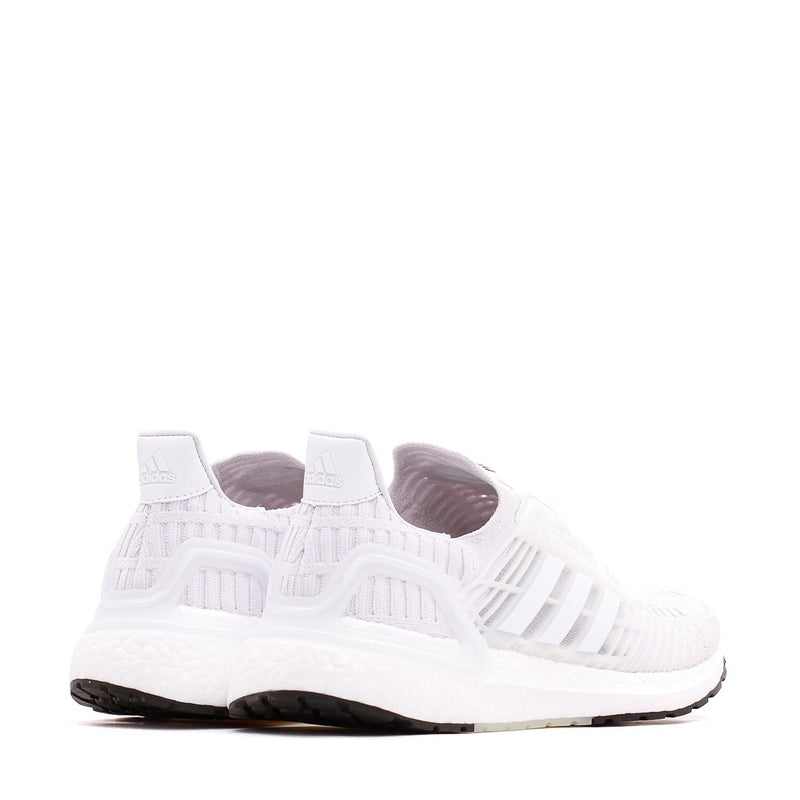 White Ultraboost DNA CC_1 Shoes