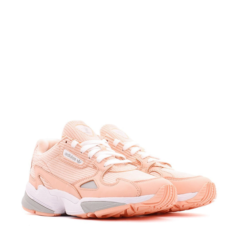 Pink Falcon Shoes