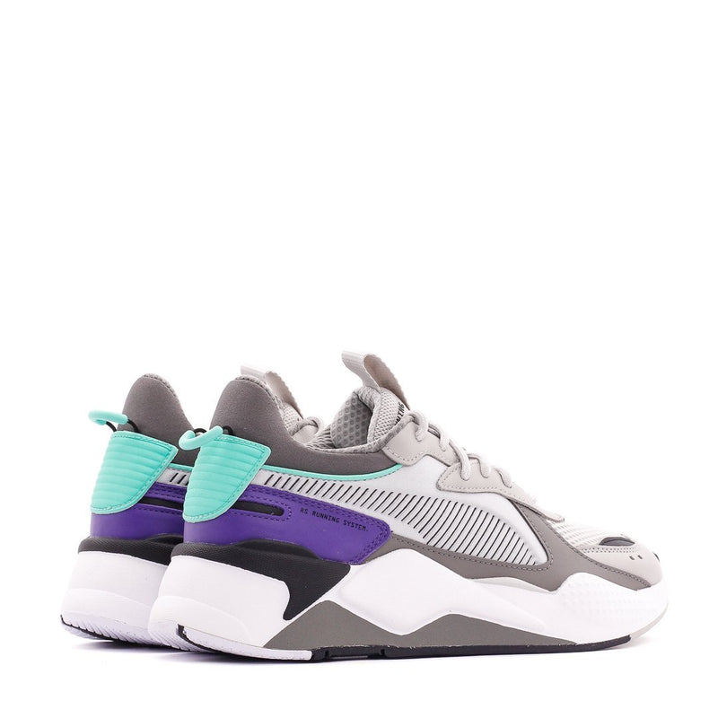 Multi RS-X Tracks Sneakers