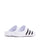 Cloud White Adilette Clog Slip On thumbnail 3