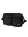 Black or Green Tanker Shoulder Bag thumbnail 1