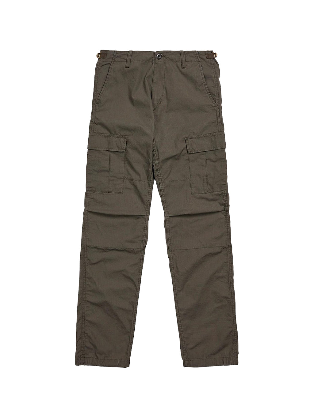 Cypress Green  Wip Aviation Cargo Pant