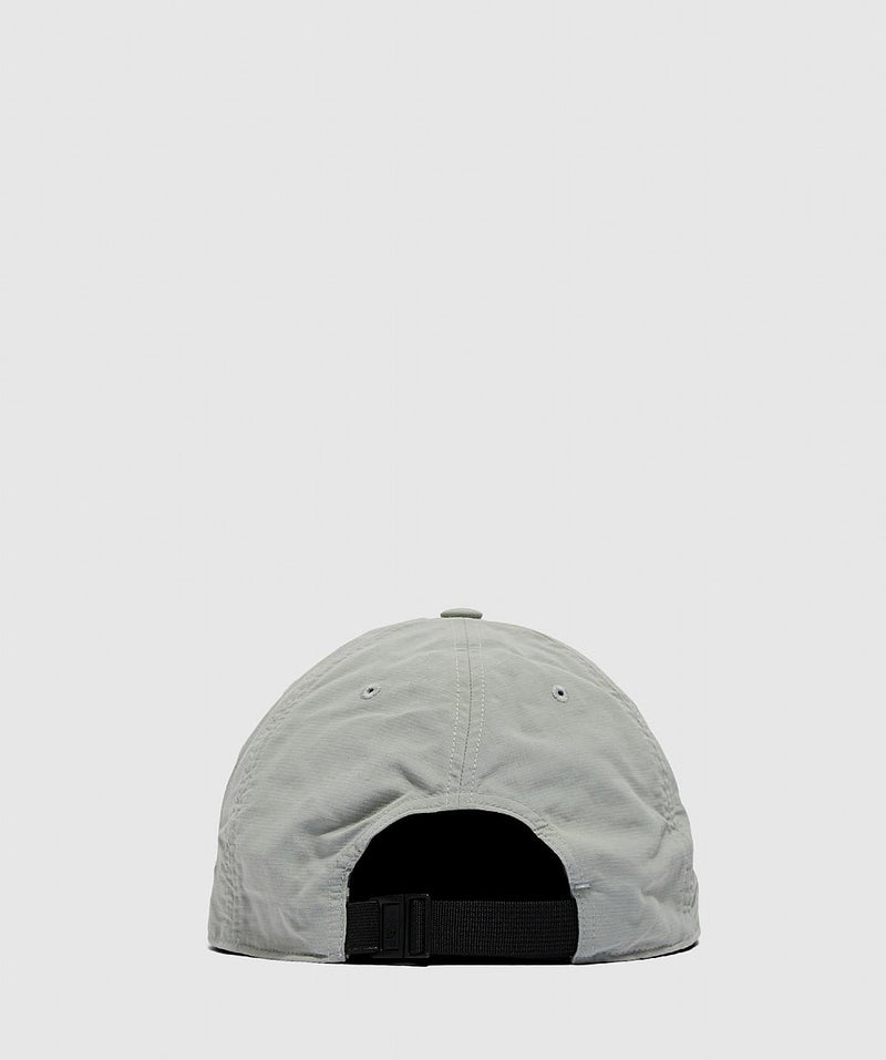 Grey Horizon Cap