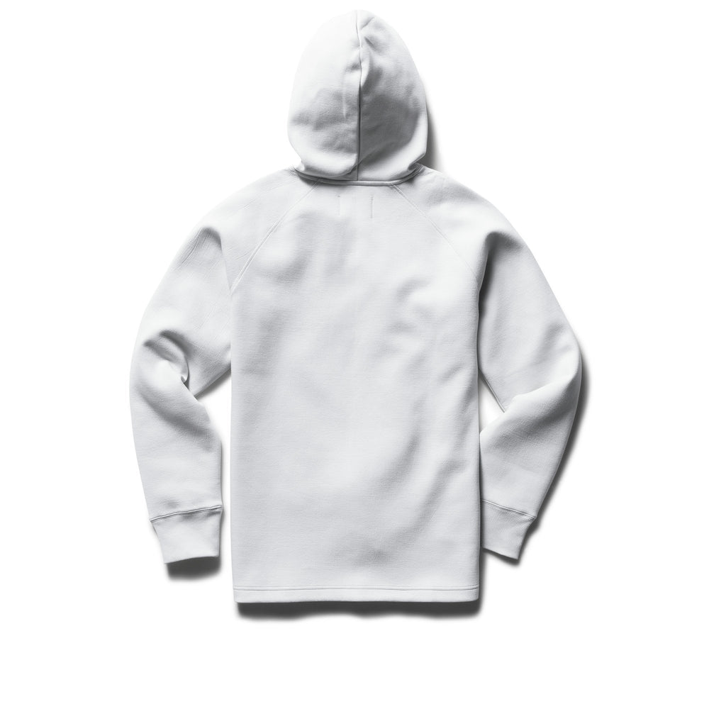 Polar Shade Pullover Hoodie