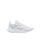 White & Chalk Blue Reebok x Hot Ones Classic Leather Legacy Sneaker thumbnail 1