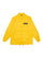 Yellow Obey Your Master Coach Jacket thumbnail 1