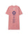 Pink Dress T-Shirt thumbnail 2