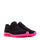 Black & Pink Atmos Gel-INST. 180 Sneakers thumbnail 2