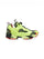 Multi Classics Instapump Fury OG Glitch Pack Sneakers thumbnail 1