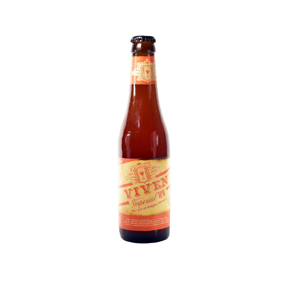 Viven Imperial IPA 33 cl