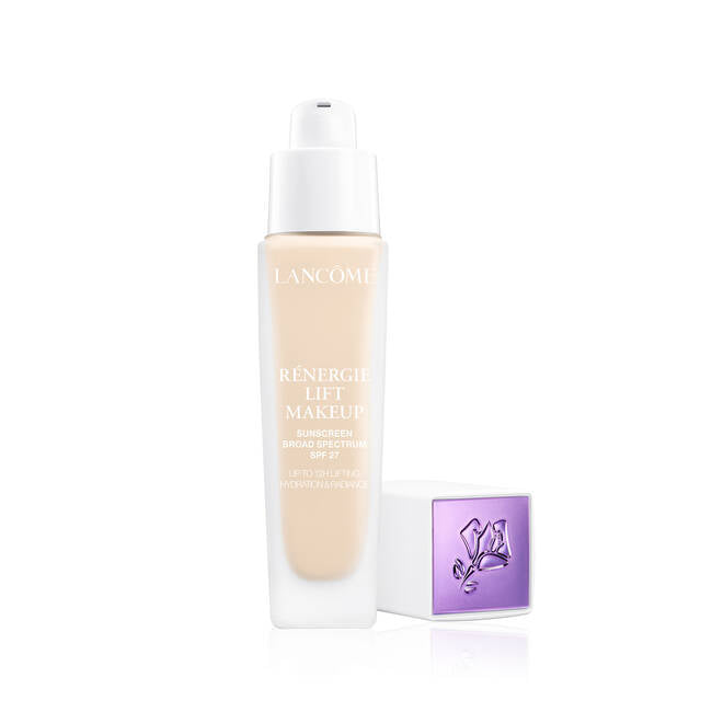 Régenerie Lift Makeup Foundation