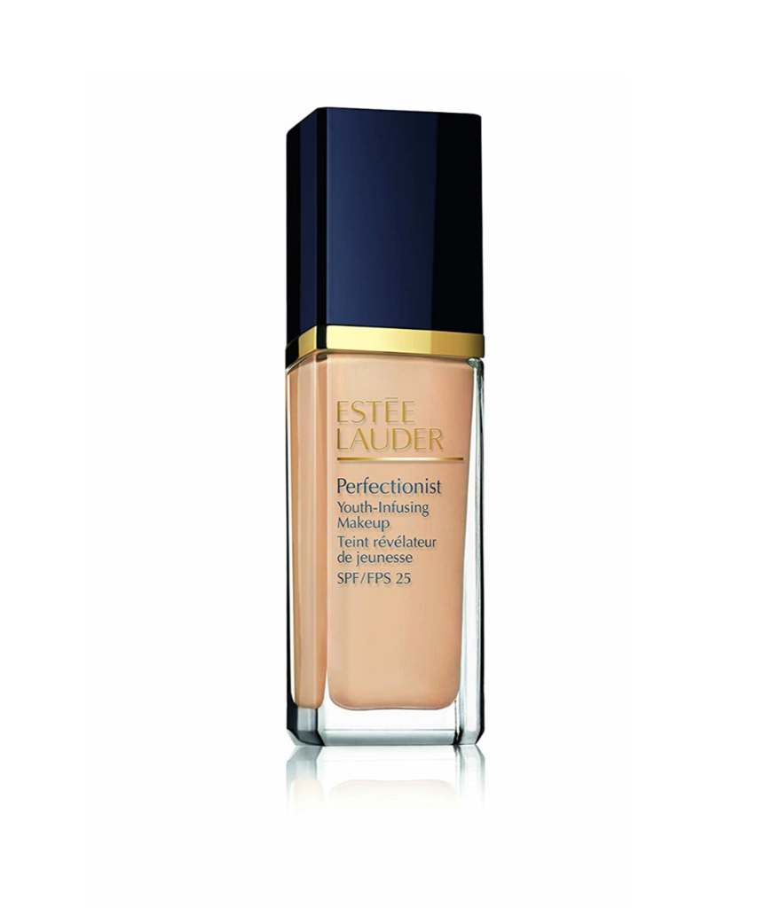Perfectionist Youth-Infusing Serum Foundation