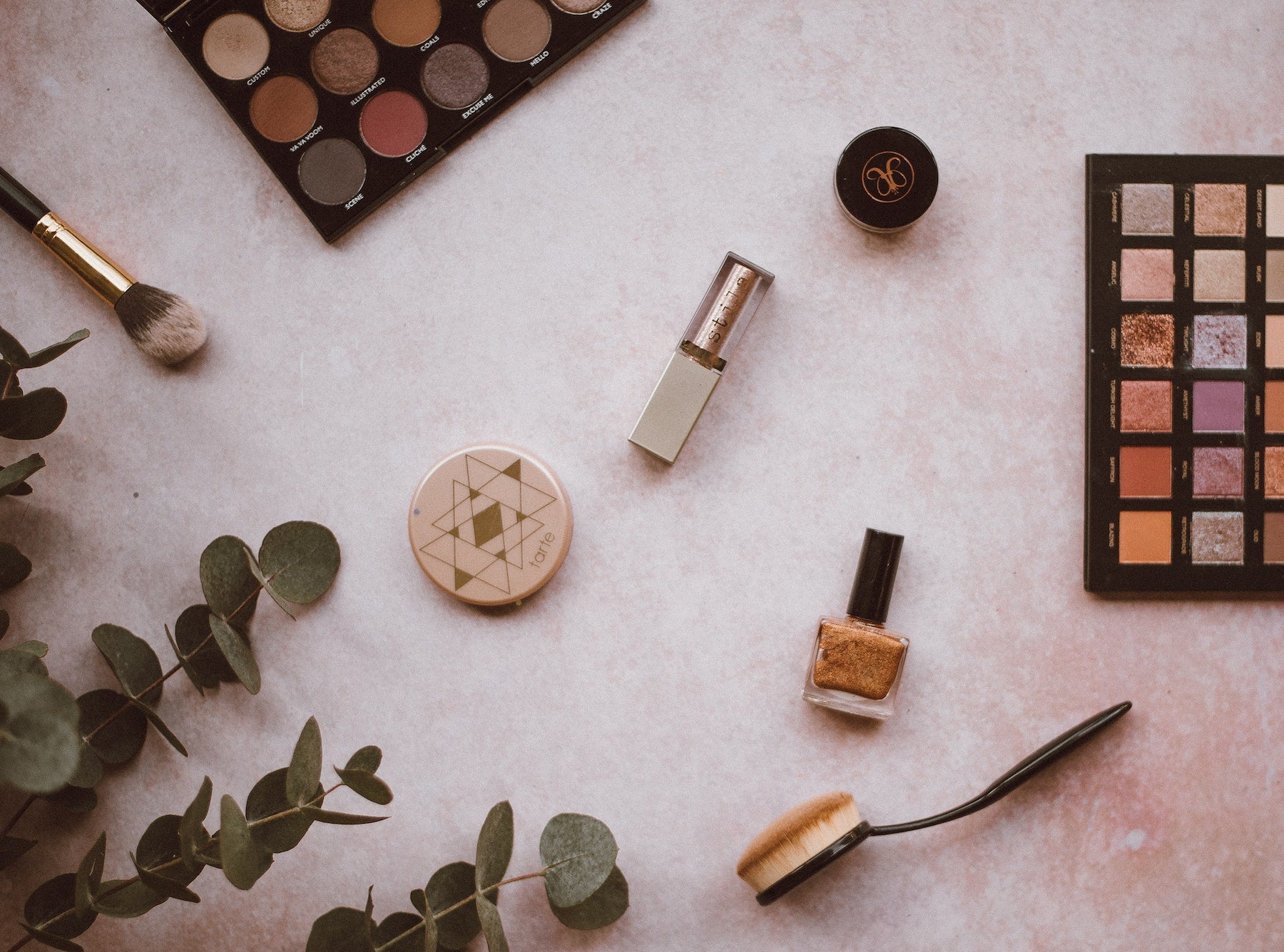 Best Makeup Brands for Mature Skin That We Love
