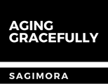 Sagimora.com - Beauty, Wellness tips and Product Reviews for Woman Over 40