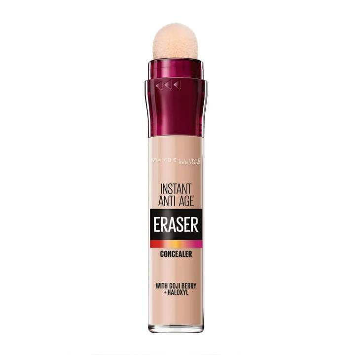 Age Rewind Eraser Dark Circles Treatment Concealer