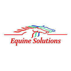 Equine Solutions