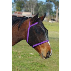 FLY MASK AUSTRALIAN MADE