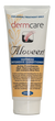 ALOVEEN CONDITIONER