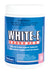 WHITE E WITH SELENIUM 500G