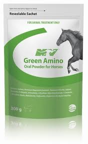 GREEN AMINO DRENCH 300ML
