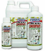FIDOS FREE-ITCH CONCENTRATE