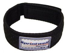 MAGNETIC PASTERN BAND