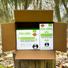Pet Lovers Compostable Waste Bag Bundle Pack