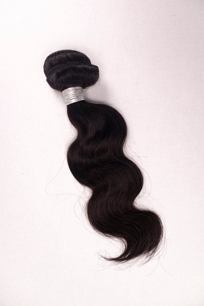 9A Factory Direct Straight - Natural
