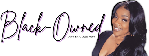 Owner & CEO