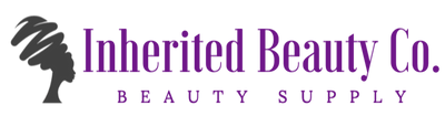 Inherited Beauty Company