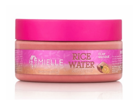 Mielle Rice Water Masque