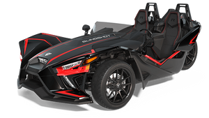 2020 Automatic Polaris Slingshot