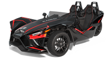 Load image into Gallery viewer, 2020 Automatic Polaris Slingshot