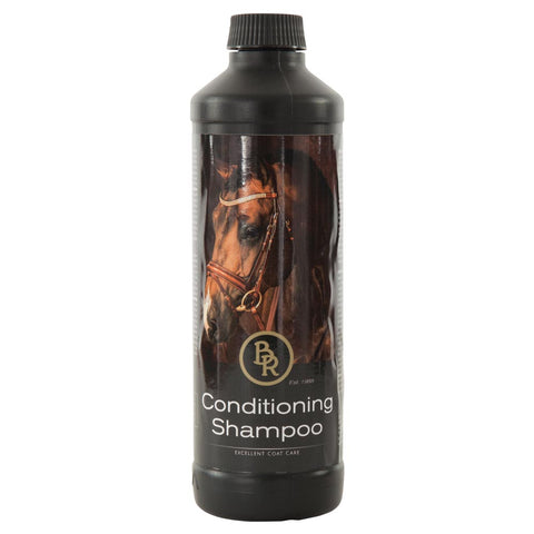 Conditioner shampoo 500ml