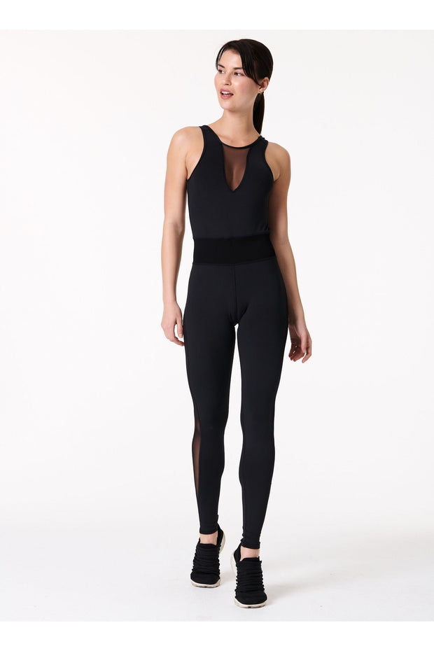Limitless Bodysuit