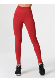 One By One Legging