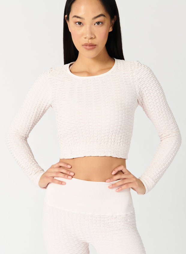 Layer Up Long Sleeve