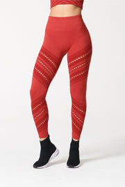 High Life Legging