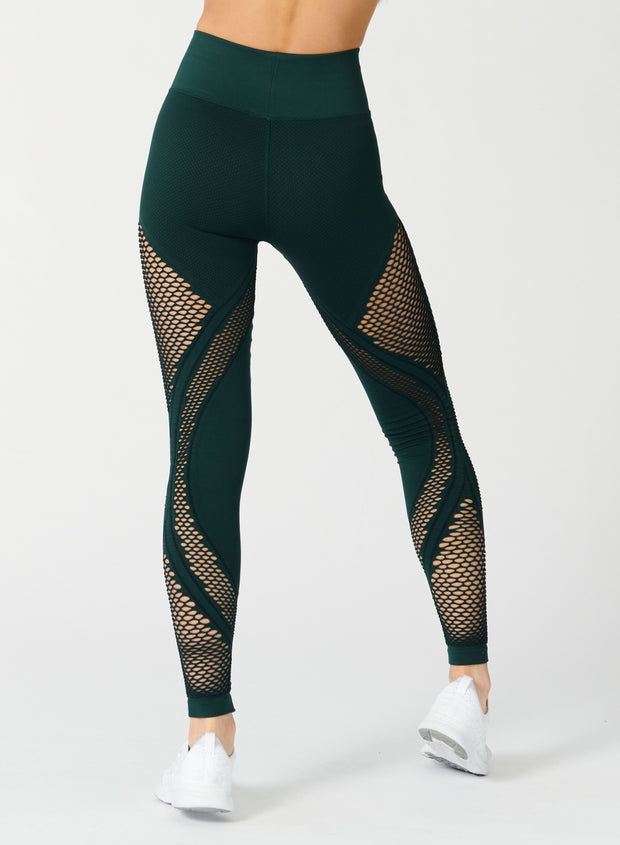 All Net Legging