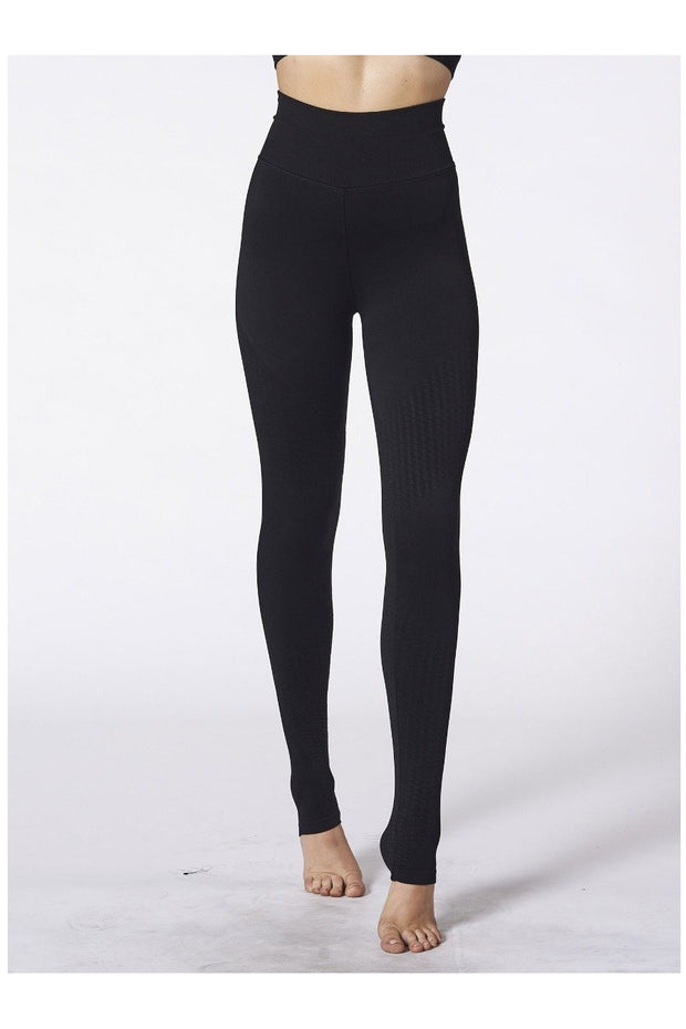 Sphere Legging