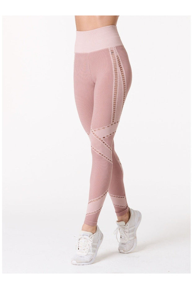 Principle Legging