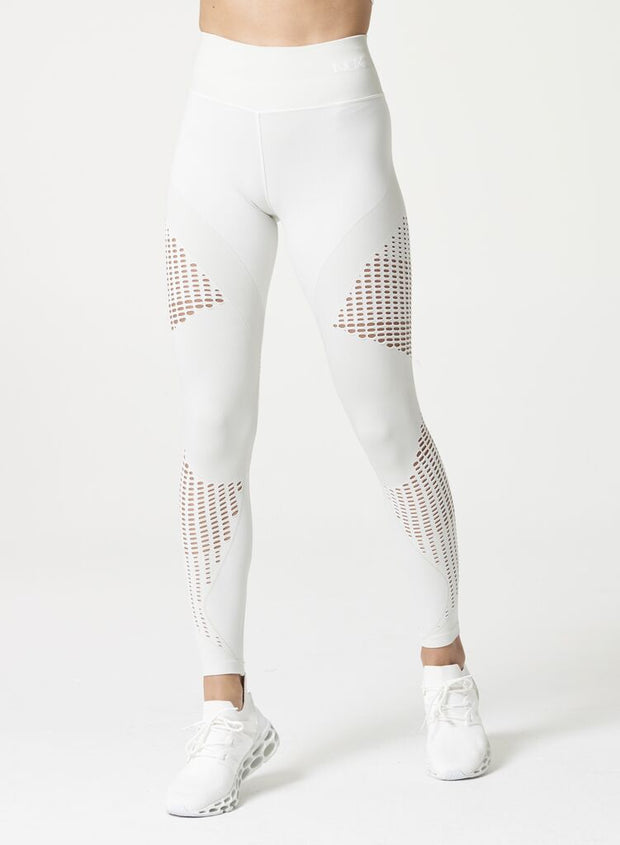 Breathe Mesh Legging