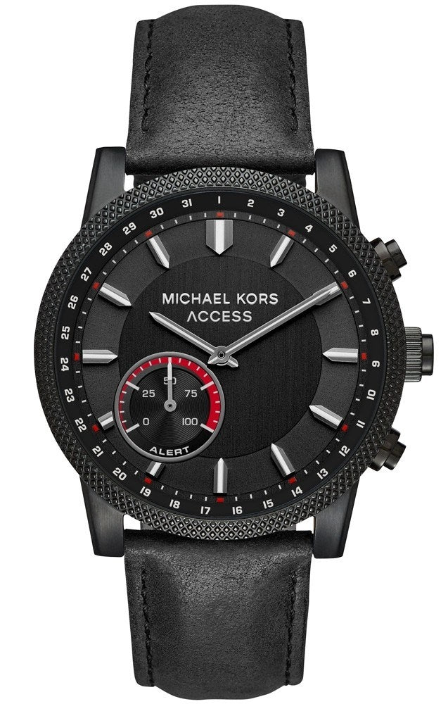 Smartwatch Michael Kors Hutton