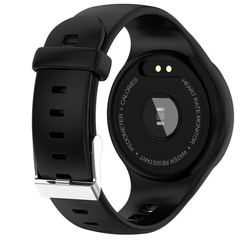 Smartwatch YouthBot