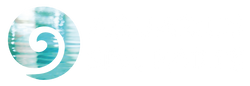 Aquarius Spa Parts
