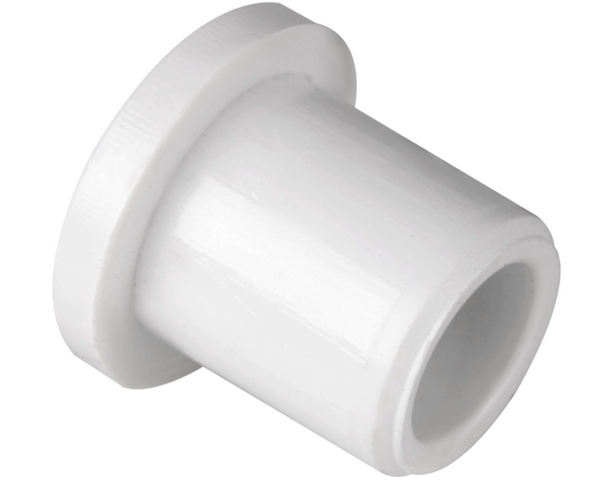 "Waterway 3/4"" Barb plug - Smart Plumb"